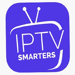 lecteurs IPTV pour MAC